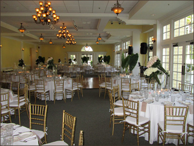 HISTORICAL LINDLEY SCOTT HOUSE CARRIAGE HOUSE RECEPTION