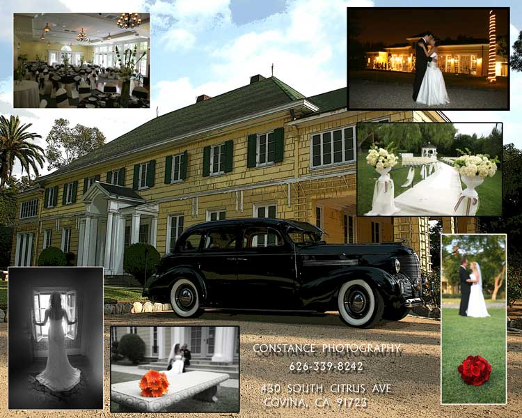 HISTORICAL LINDLEY SCOTT HOUSE VENDOR CONSTANCE PHOTOGRAPHY
